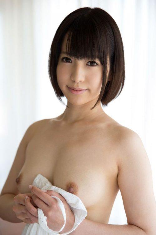 深田ゆめ(桜木さやな) 50