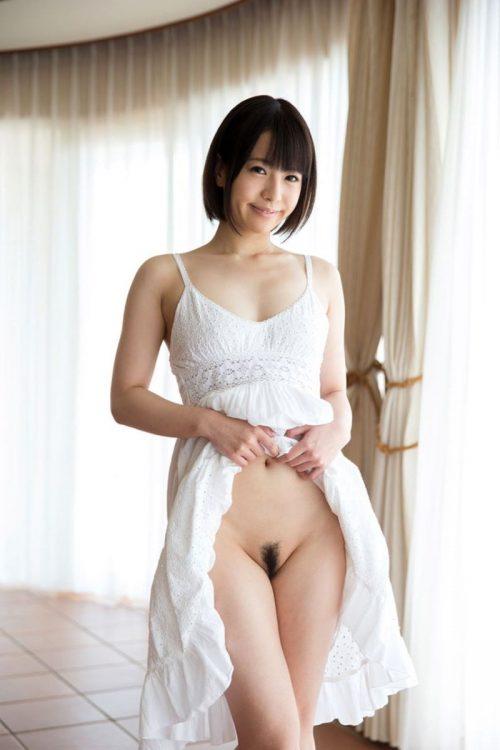 深田ゆめ(桜木さやな) 47