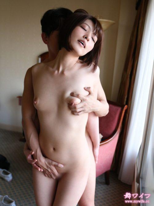 竹内麻耶86