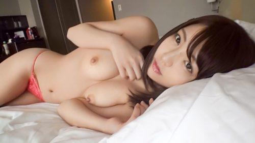 真奈りおなの美尻と巨乳画像 7