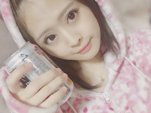 西村春香8