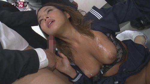 今井夏帆 61