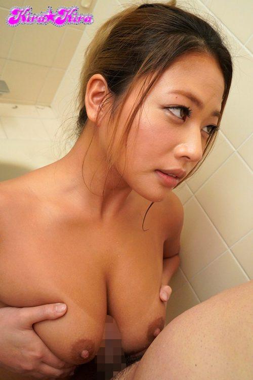 今井夏帆 108