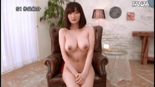 筧ジュン 52