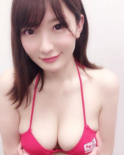 筧ジュン 31