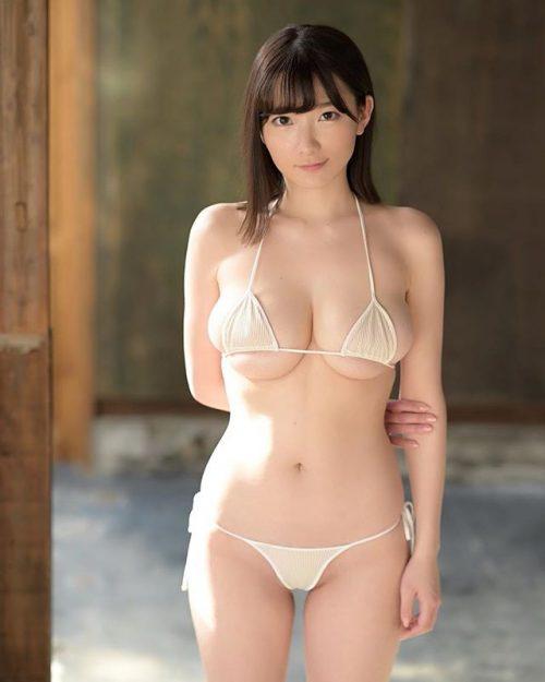 筧ジュン 9