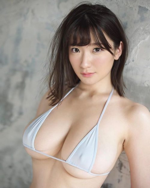 筧ジュン 5