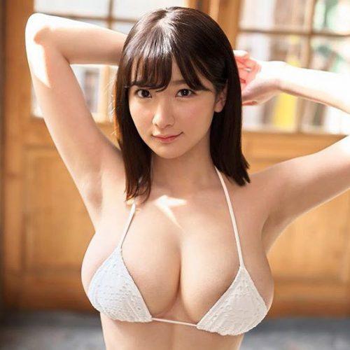 筧ジュン 4