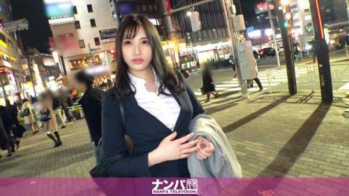 藤白桃羽 (武田真) 61