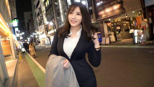 藤白桃羽 (武田真) 63