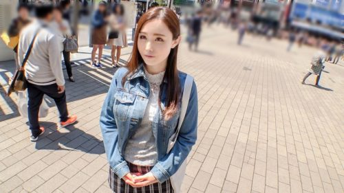 平川琴菜の色っぽい表情の画像-34