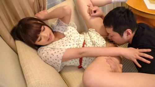 今井杏樹(青山未来)の画像-5
