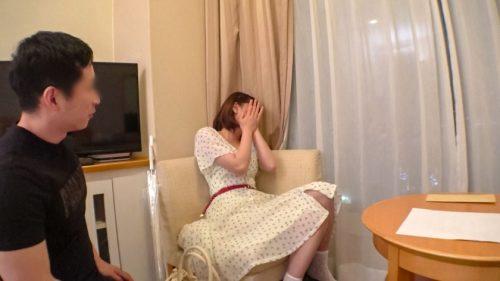 今井杏樹(青山未来)の画像-3
