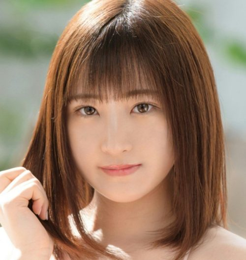 凪乃ゆいり 25