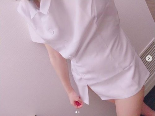 西村春香の柔らかそうなおっぱいの画像-14