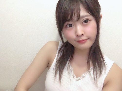 西村春香の柔らかそうなおっぱいの画像-9