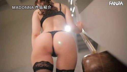 桜樹玲奈 31