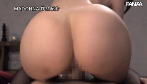 桜樹玲奈 48