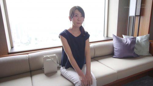 坂井千晴のGカップ美巨乳の画像19