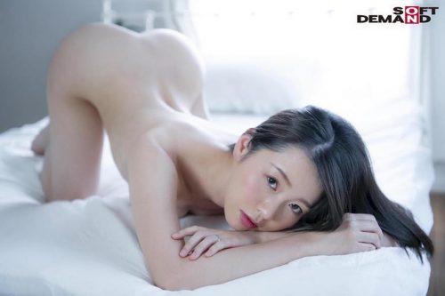 坂井千晴のGカップ美巨乳の画像14