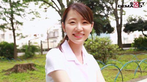 坂井千晴のGカップ美巨乳の画像2