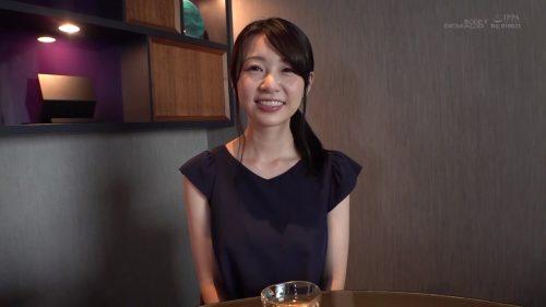 坂井千晴のGカップ美巨乳の画像32