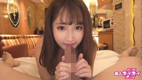 森本つぐみ(別名:安藤美奈子 白鳥あさひ)のプルプルしたGカップ美巨乳の画像120