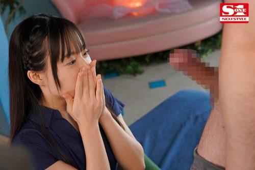 広瀬蓮のかわいいおっぱい画像36