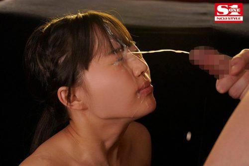 広瀬蓮のかわいいおっぱい画像37