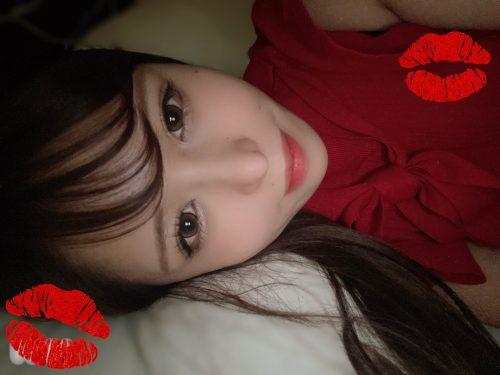 乃木絢愛の色気溢れるキレイな顔とおっぱいの画像26