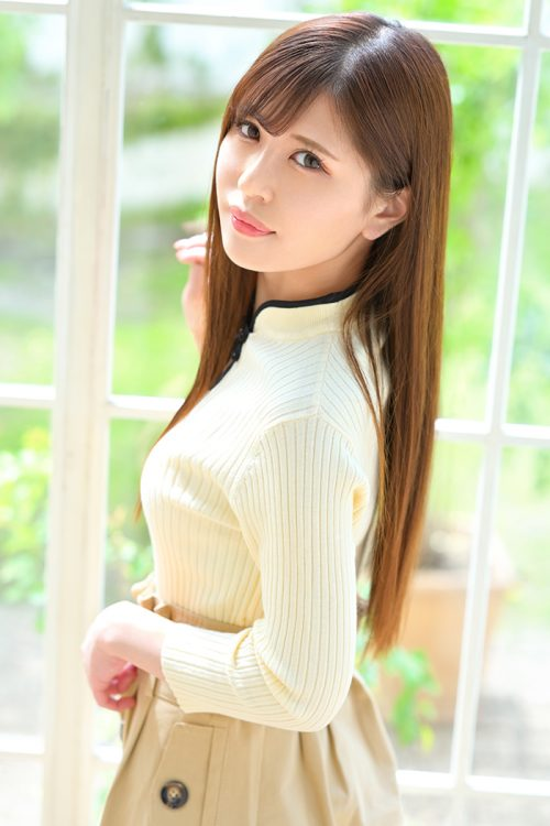 乃木絢愛の色気溢れるキレイな顔とおっぱいの画像31