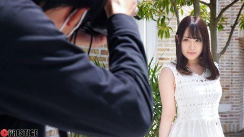 時田萌々のキレイで大きなEカップおっぱいの画像12