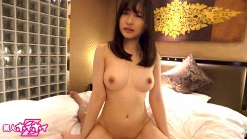 美甘りかのスレンダーな身体と大きなおっぱいの画像51