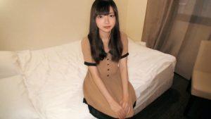 和登こころ(椎奈さら)20歳 Cカップロリ美少女!素人動画ありさ 動画まとめ