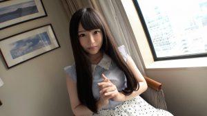 桃尻かのん 20歳 Dカップ! 桃尻美少女AVデビュー! 動画10本 画像85枚まとめ!