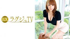 麻生沙奈(浅唐あく美)30歳 色白美肌にGカップ! 動画3本まとめ! 画像65枚!