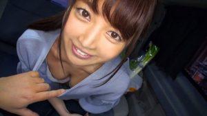 新山沙弥(飯山沙織)デカ乳首!妖艶ボディ!恋する花嫁 動画25本画像110枚!